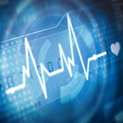 MédicamentsCeuxqui troublent le rythme cardiaque