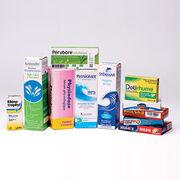 Médicaments contre les maux de l'hiverLe rhume : mieux vaut laisser couler !
