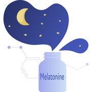 Médicaments - La mélatonine, pas anodine