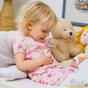 Médicaments pour enfantsLes traitements contre la diarrhée aiguë : la réhydratation prime