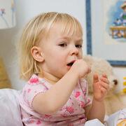 Médicaments pour enfantsLes traitements contre la toux : chercher et traiter la cause