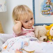 Médicaments pour enfantsLes traitements contre les douleurs : le paracétamol en première ligne
