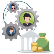 Mobilité bancaireLa mobilité bancaire selon votre profil