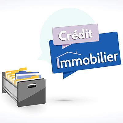 Mobilite Bancaire Mon Credit Immobilier M Empeche T Il De Changer