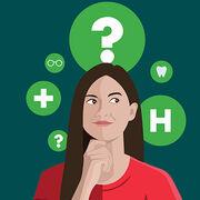 Mutuelle santéLes 8 questions à se poser