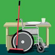 Mutuelle santéLes prestations d'assistancepeuvent faire la différence