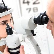 OptiqueMieux comprendre les problèmes de vue