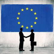 Perturbateurs endocriniensQuand Bruxelles joue avec notre santé