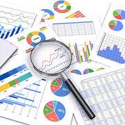 Placements financiersSavoir lire un document d'information clé (DIC)
