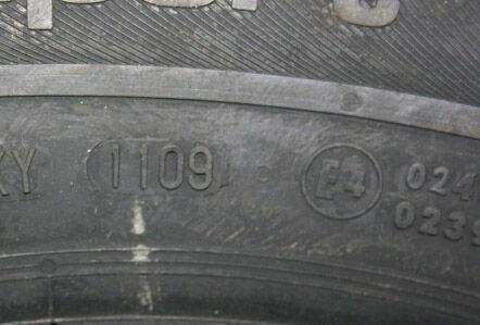 pneus vid o que signifient les r f rences d 39 un pneu d cryptage ufc que choisir. Black Bedroom Furniture Sets. Home Design Ideas