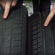 Pneus (vidéo)Que signifient les références d'un pneu ?