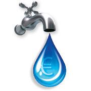 Prix de l'eauComprendre sa facture d'eau