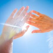 Protection de la peauQuelle est la bonne dose de soleil ?