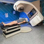 RadiothérapieDes effets secondaires mal évalués