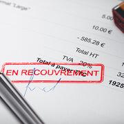 Recouvrement de créancesLes points à vérifier sur un courrier de recouvrement de créances