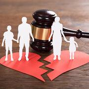 Réforme de la justice - Des mesures pour simplifier le droit de la famille
