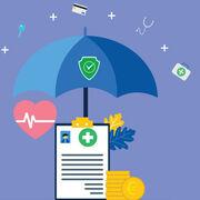 Réforme du 100 % santéQuels impacts sur les garanties et les prix ?