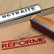 Réforme des retraites Agirc-ArrcoCe qu'il faut savoir