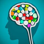 SantéLes fausses promesses des produits bons pour la mémoire