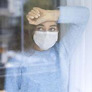 Santé mentale - Des thérapies sans prise en charge