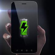 SmartphonesVraiment plus rapide, la charge rapide ?