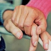 Solidarité familiale - Quelles sont vos obligations ?