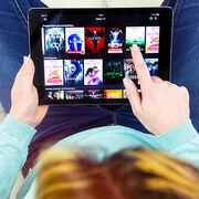 Streaming vidéoLa vidéo à la demande, c'est quoi ?