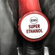 Superéthanol E85Vos questions, nos réponses