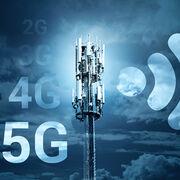Téléphonie mobileCe qu'il faut savoir sur la 5G