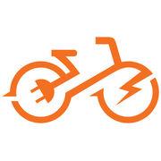 Vélo électriqueDes kits pour transformer votre vélo