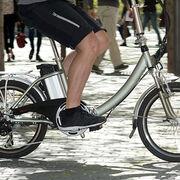 Vélos électriques pliantsAvantages et inconvénients