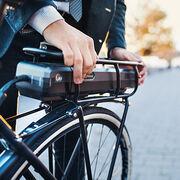 Vélos et trottinettes électriquesLe recyclage des batteries se met en place