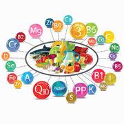 Vitamine C, calcium, oméga 3…De quoi manque-t-on vraiment ?