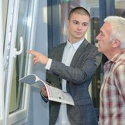 Achat de fenêtresDes tarifs qui donnent le tournis