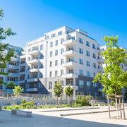 Coût à l'usage d'un bien immobilier - Le neuf avantagé sur le long terme