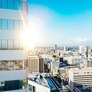 Achat immobilier - Le neuf compétitif dans certaines villes