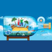 Agences de voyages en ligneLa clarté des tarifs fait la différence