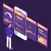 Agrégateurs de comptes bancaires - De nouveaux outils pour gérer vos finances