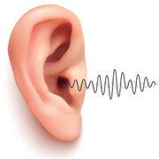 Aides auditivesPour des pertes légères