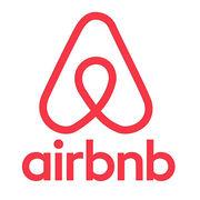 AirbnbLa plateforme de location n° 1 se dérobe