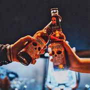 Alcool - Les jeunes, une cible qui a de l'avenir