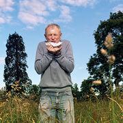 AllergiesChoisissez bien vos plantations