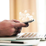 Assurance habitationQue penser des comparateurs d'assurances habitation sur Internet ?