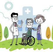 Assurance santé seniors - 7 conseils pour éviter les erreurs