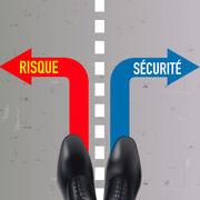 Assurance vie/BourseLe délicat choixdu risque