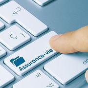 Assurance vie en ligneLa qualitéà moindresfrais