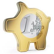Assurance vieLes lendemains des fonds en euros