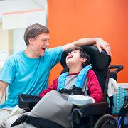 Assurer l'avenir d'un enfant handicapéProtection juridique et gestion du patrimoine