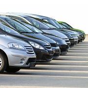 Auto, location avec option d'achatLa LOA vaut-elle son coût ?