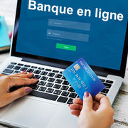 BanquesQue penser des offres 100 % digitales ?